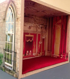 doll-house-palace-wall-box