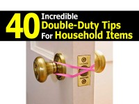 double-duty-tips-for-household-items
