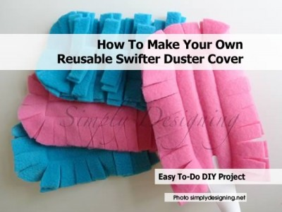 duster-reusable