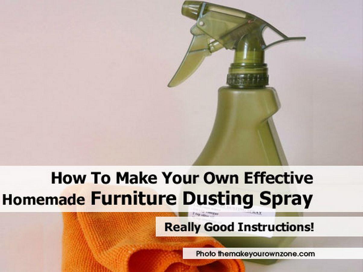 dustspray-themakeyourownzone-com