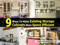 efficient-storage-apartmenttherapy-com