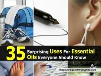 essential-oils-onegoodthingbyjillee-com
