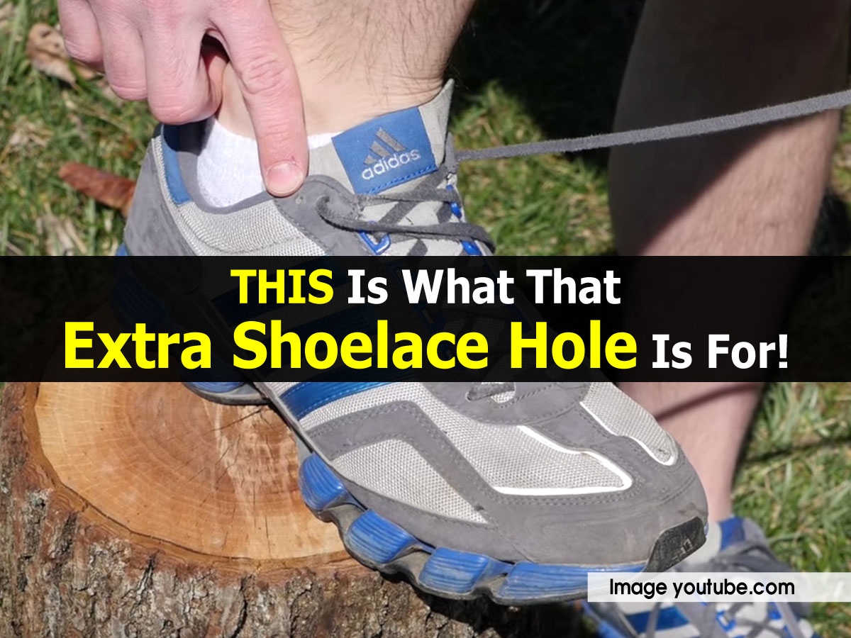 extra-shoelace-hole-youtube-com