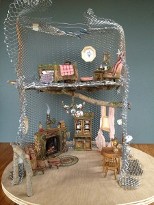 fairy-house-tree-dollhouse