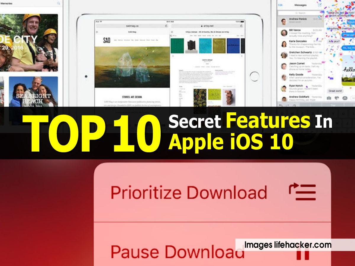 features-apple-ios10-lifehacker-com