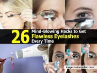 flawless-eyelashes-cosmopolitan-com