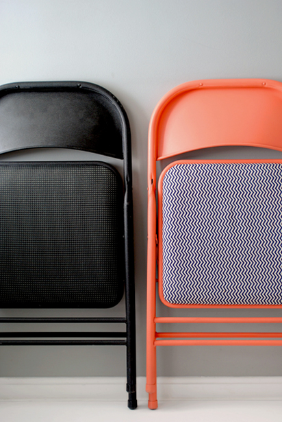 folding-chair-makekind22