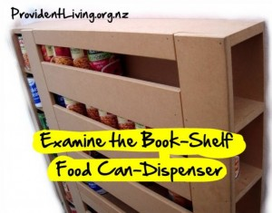 food-can-dispenser-providentliving-org-nz