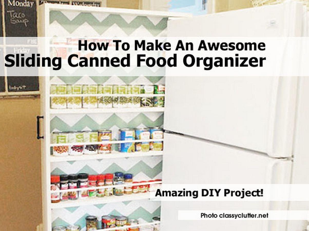 foodorganizer-classyclutter-net