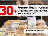 freezer-meals-jamimclaren-blogspot-com