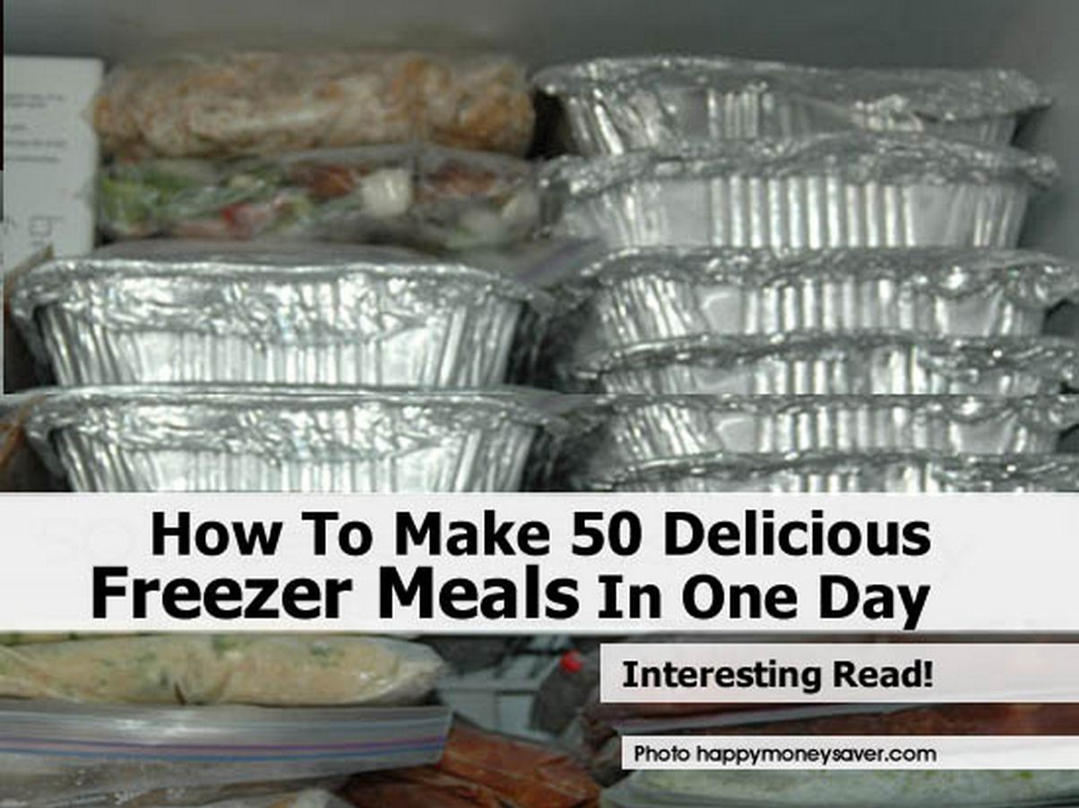 freezermeals-happymoneysaver-com-2b