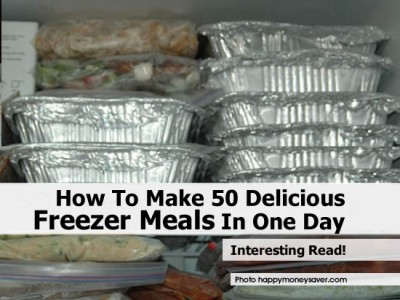 freezermeals-happymoneysaver-com