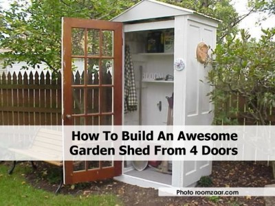 garden-shed-from-four-doors