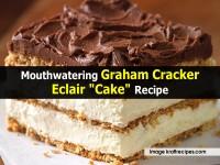 graham-cracker-eclair-cake-kraftrecipes-com