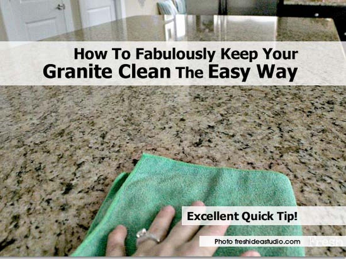 granite-clean-freshideastudio-com