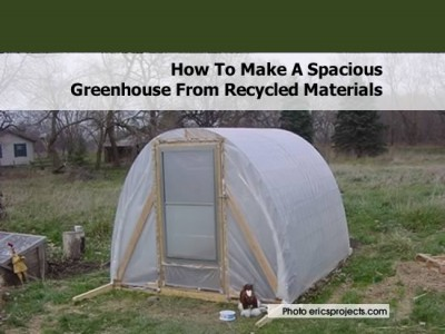 greenhouse-from-recycled-materials