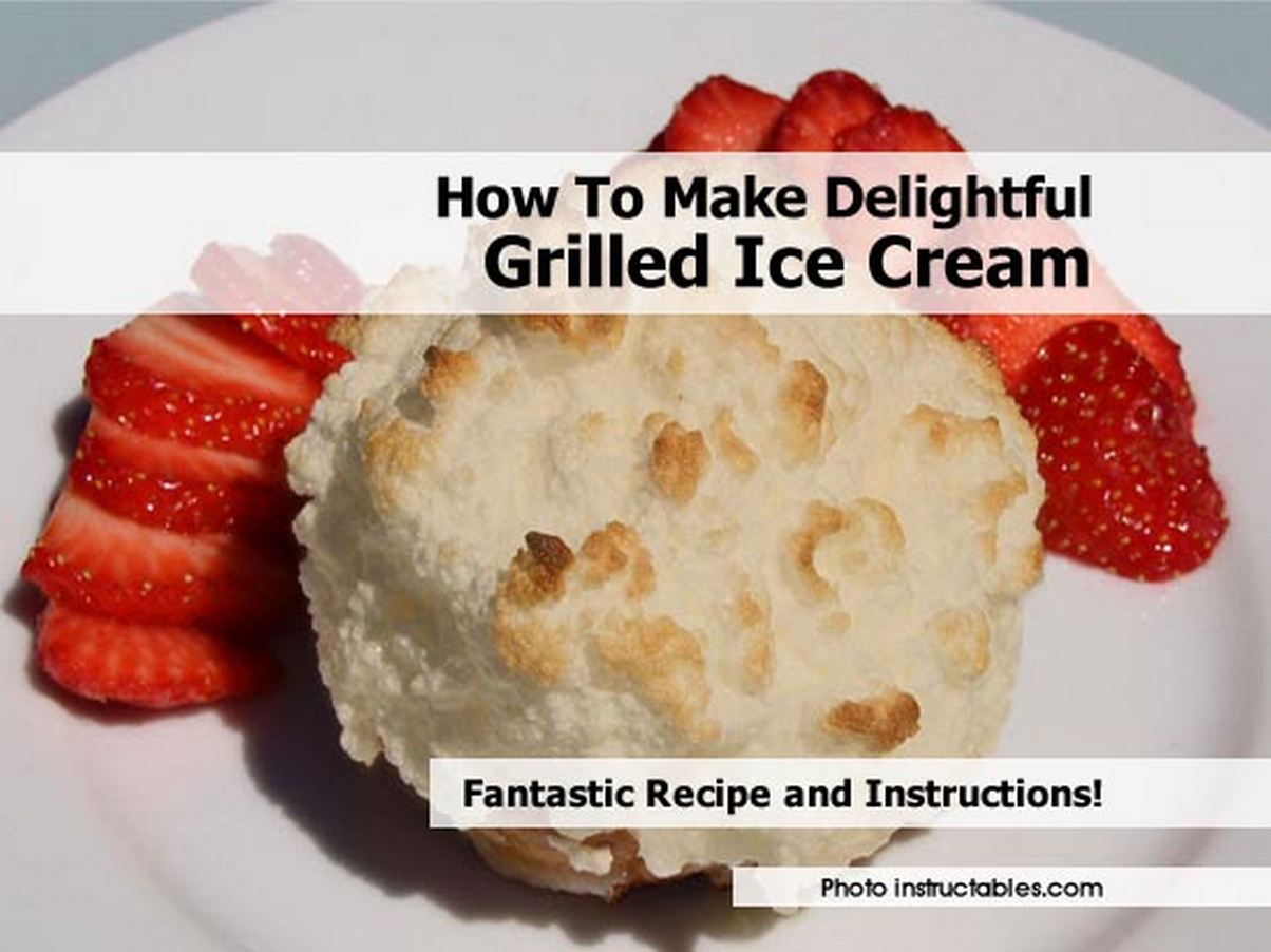 grilled-ice-cream-instructables-com