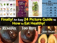guides-to-how-to-eat-healthy1