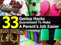 hacks-for-parents-1