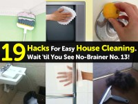 hacks-house-cleaning1