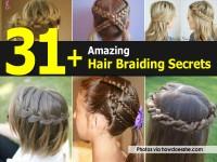 hair-braiding-secrets