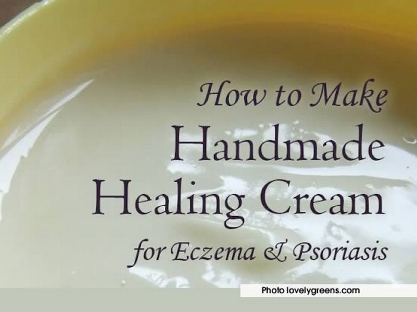 handmade-eczema-cream-by-lovelygreens-com1-10