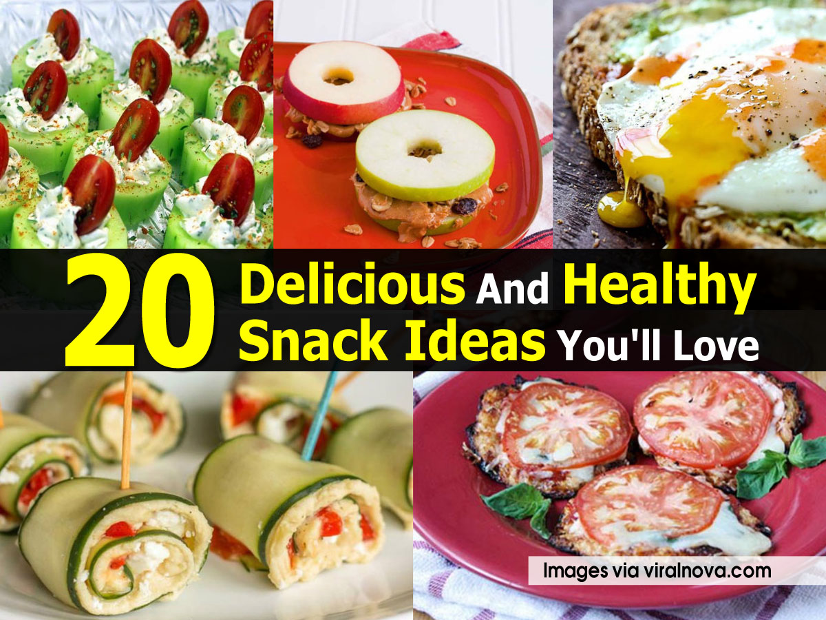 healthy-snack-ideas-viralnova-com