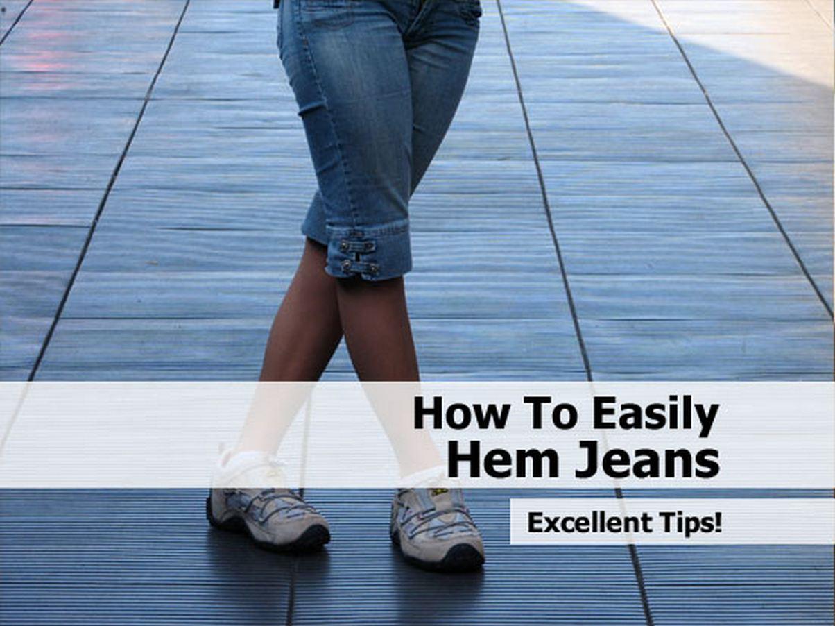 hemjeans1-designerssweetspot-blogspot-com