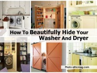 hide-washer-and-dryer-atticmag-com