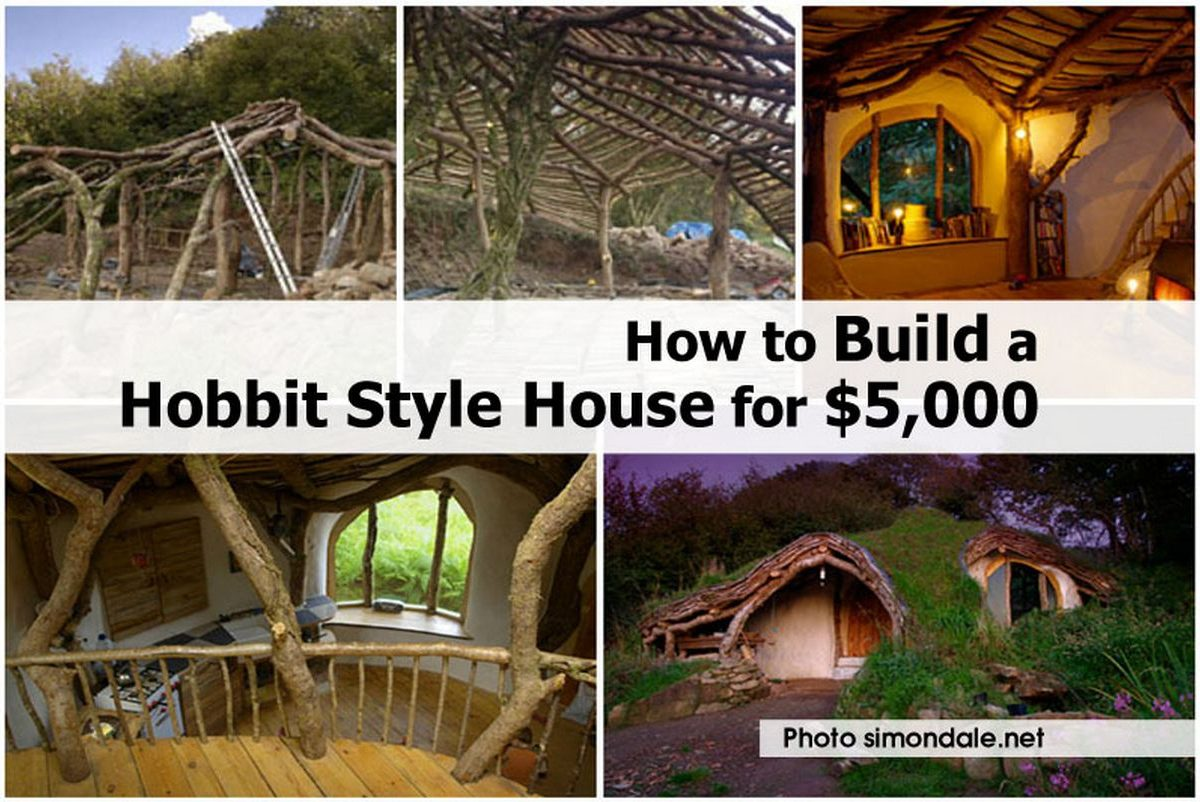 how much it cost to make the hobbit and also buying on