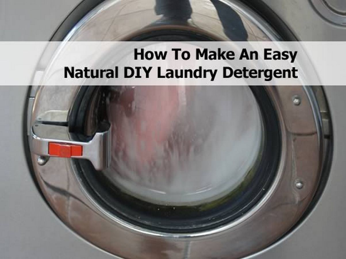 homemade-diy-laundry-detergent