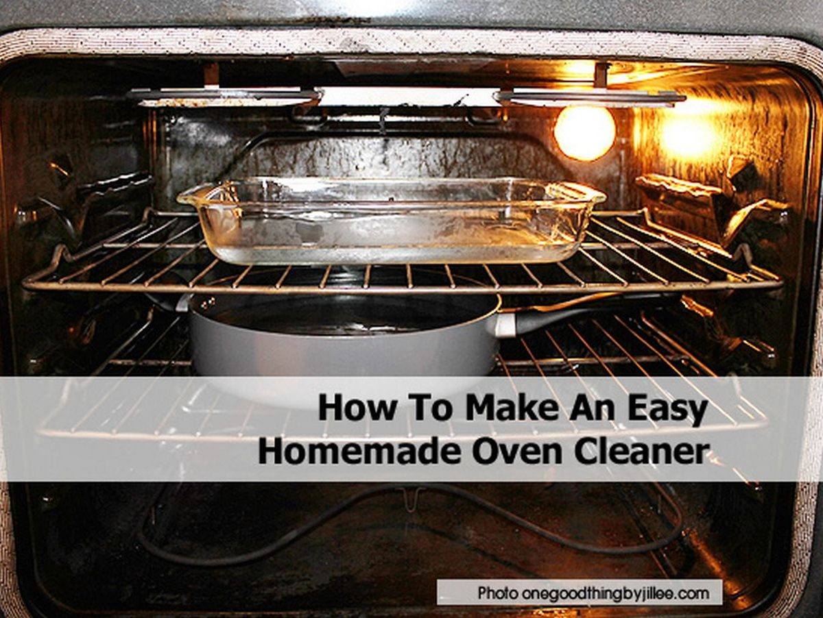 how to make homemade microwave oven