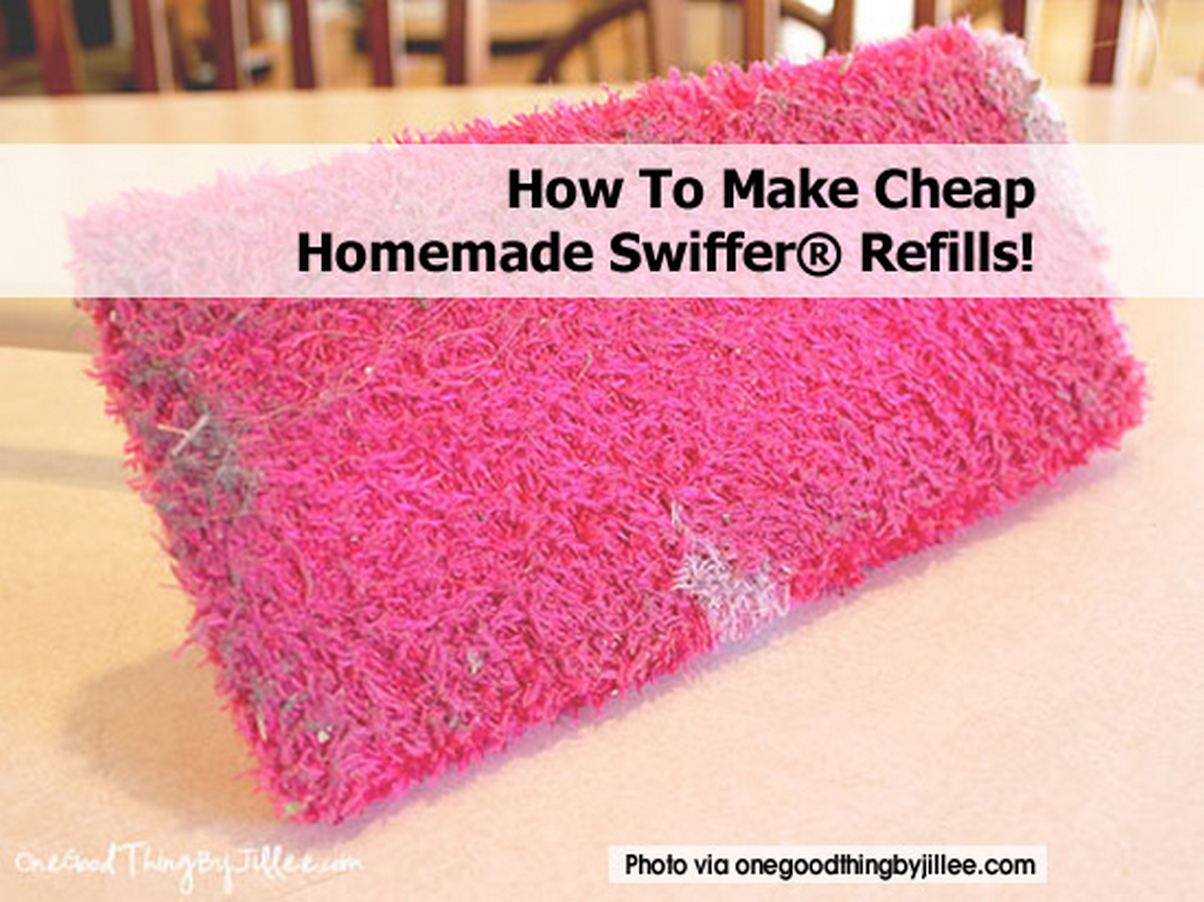 homemade-swiffer-pad-61