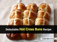 hot-cross-buns-taste-com-au