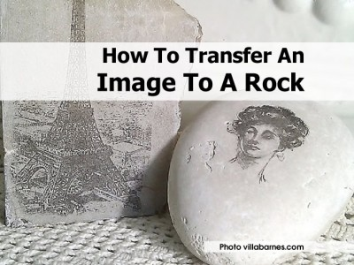 image-to-a-rock