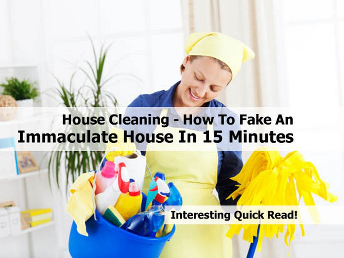 immaculate-house-in-15-minutes