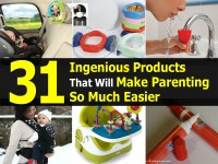 ingenious-products