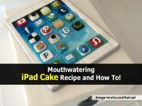 ipad-cake-howtocookthat-net