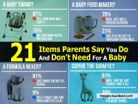 items-parents-say-do-need-for-baby-buzzfeed-com
