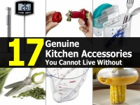 kitchen-accessories-1