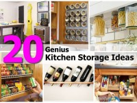 kitchen-storage-ideas