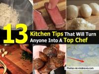 kitchen-tips-viralnova-com