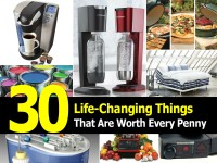 life-changing-things