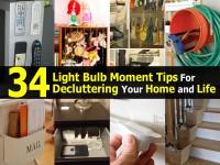 light-bulb-moment-tips-for-decluttering