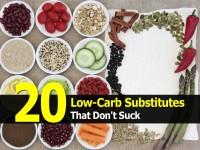 low-carb-substitutes1