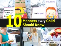 manners-child-should-know