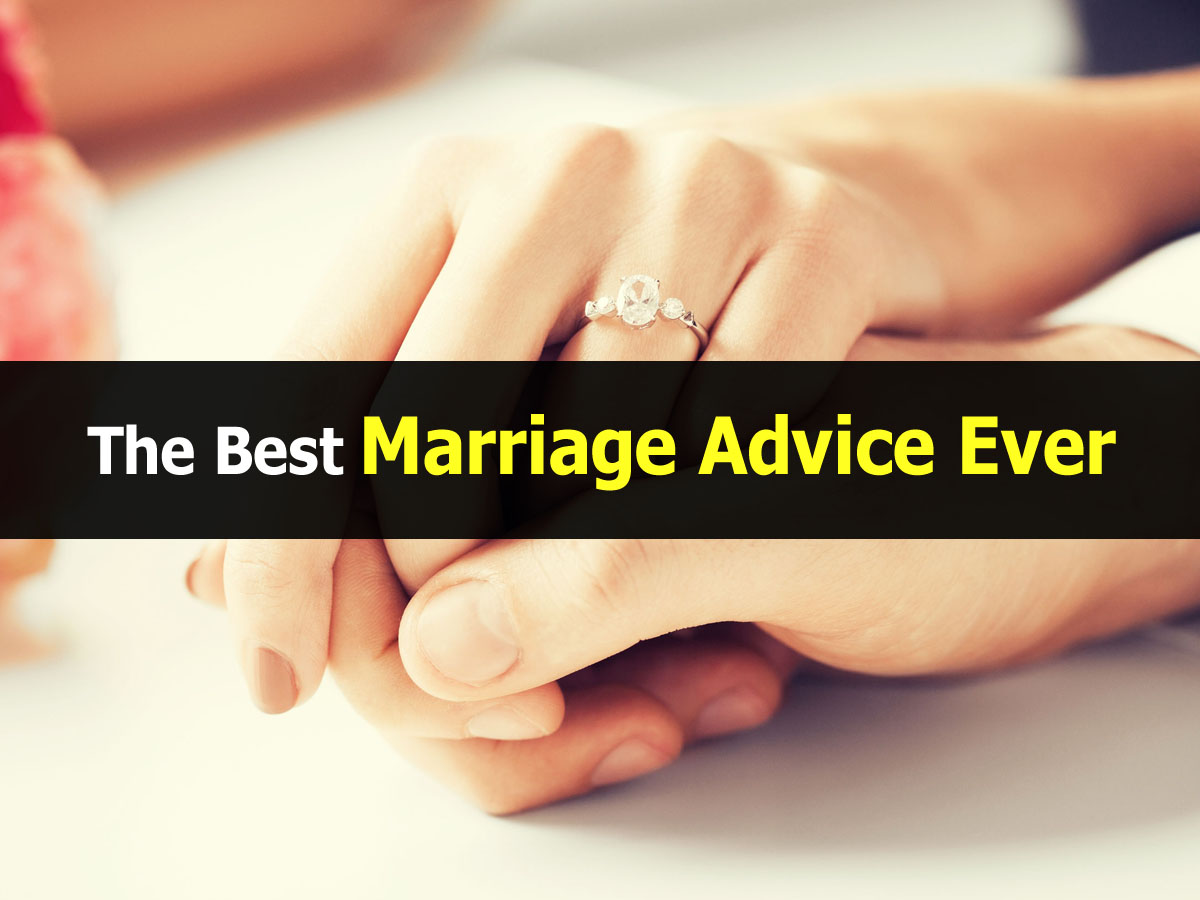 marriage-advice-ever