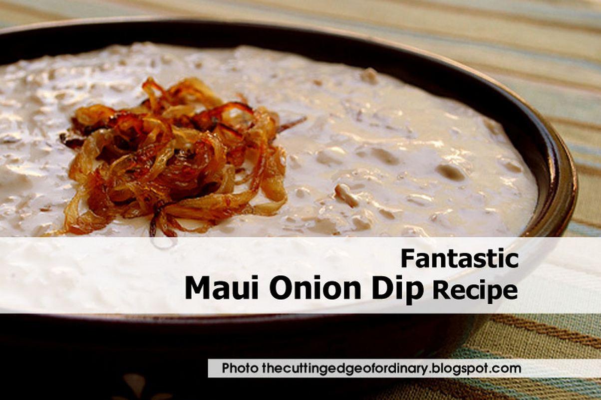 maui-onion-dip-thecuttingedgeofordinary-blogspot-com