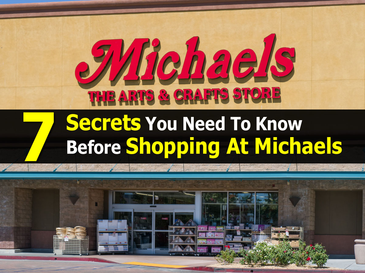 michaels-shopping
