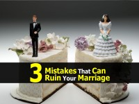 mistakes-can-ruin-a-marriage